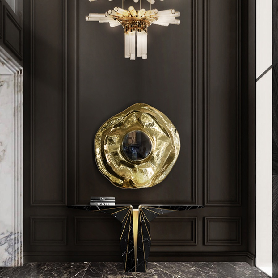mafille-category-carousel-mirrors-1